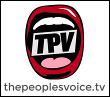 TPV TV
